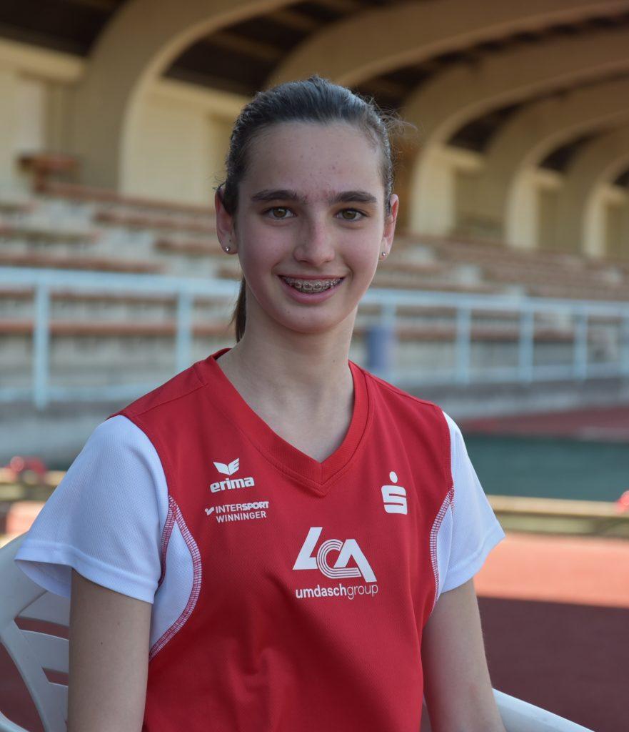 Liva Wurzer