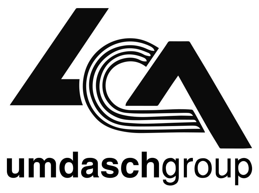 LCA Umdasch Amstetten