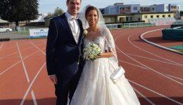 Hochzeit_Ulli