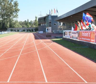 Umdasch_Stadion_2